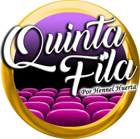 Un Hermoso Regalo Quinta Fila Cine